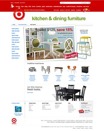 _0001_120212_Furniture_Kitchen&DiningFurniture_L2_Utility+_DecWk2-3