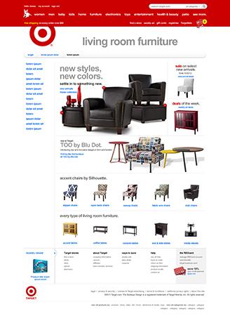101412_Furniture_LivingRoomFurniture_L2_Utility+_OctWk3