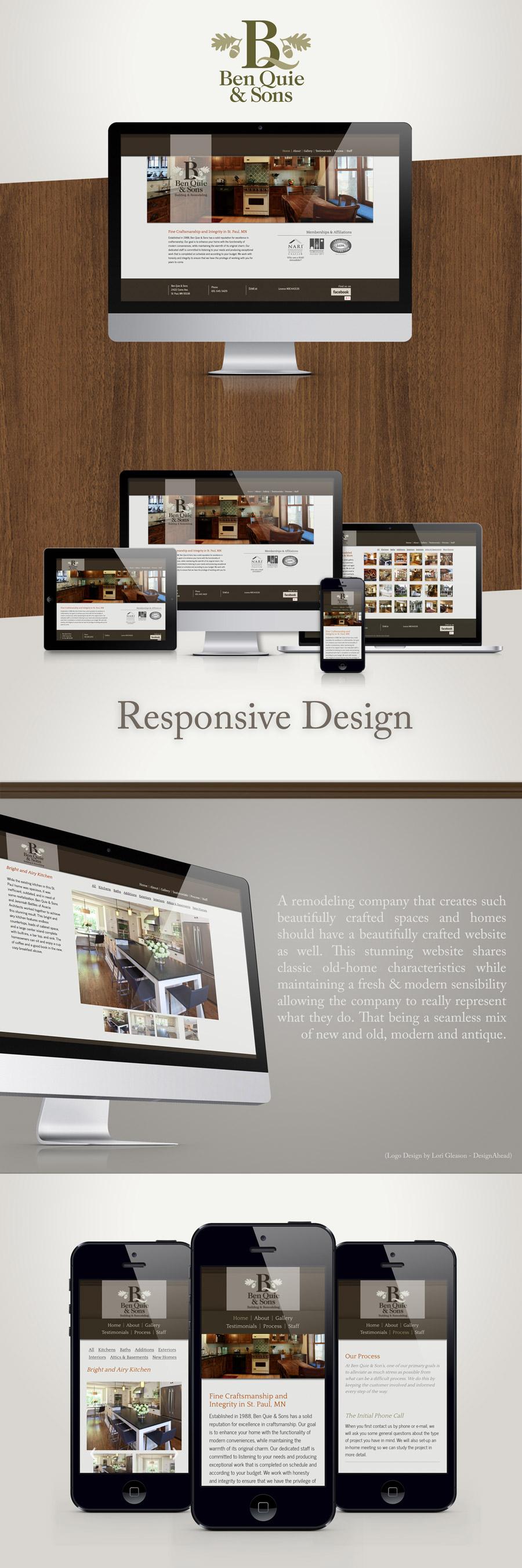 BQS-site-display