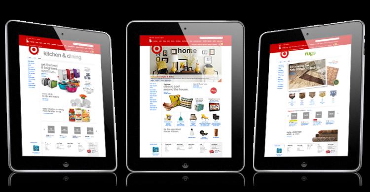 Target_Refresh_iPads