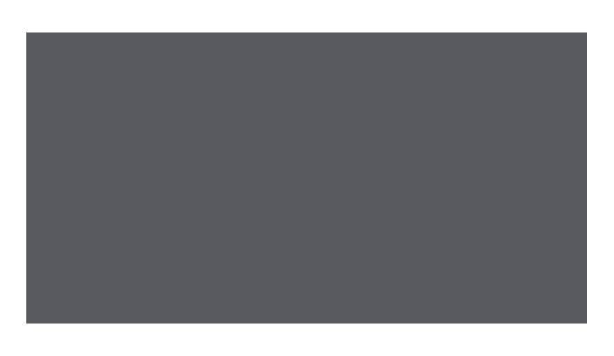 Tanner Quie